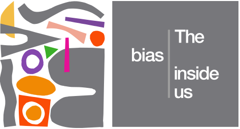 Bias Inside Us logo